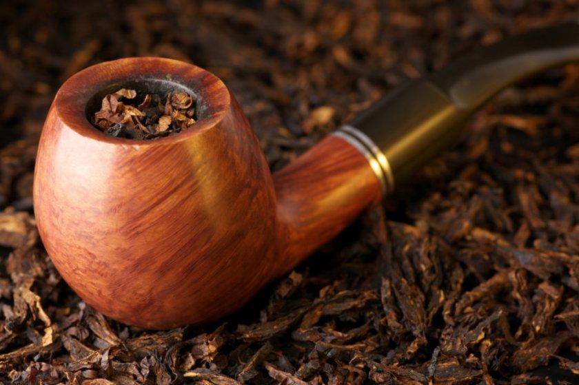 Полезные свойства табака для организма человека