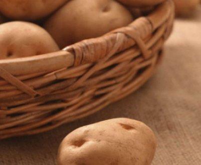 Картофель Иван-да-Марья: характеристика и описание сорта, способы выращивания