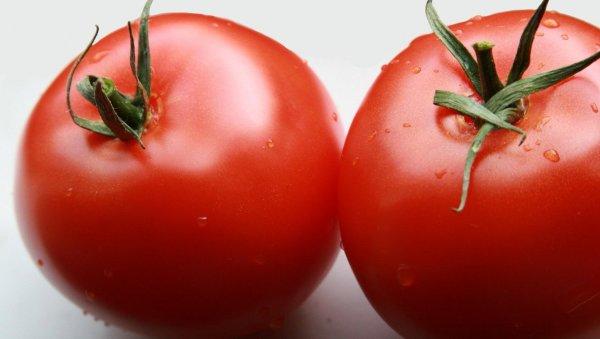 Описание сорта томата Надежда и его урожайность