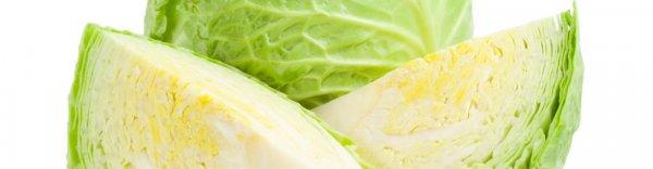 Можно ли солить замороженную капусту на зиму
