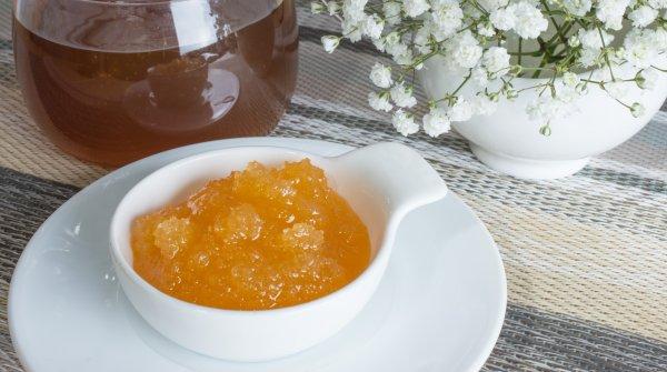 Кориандровый мед - полезные свойства и противопоказания