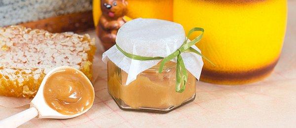 Эспарцетовый мед  полезные свойства и противопоказания