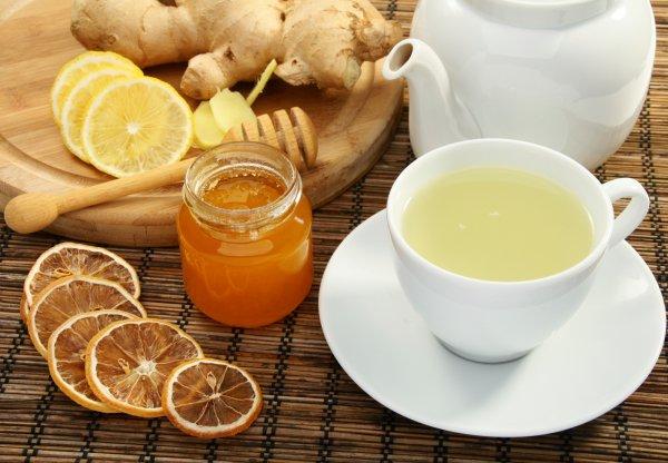 Вода с медом - как приготовить и употреблять
