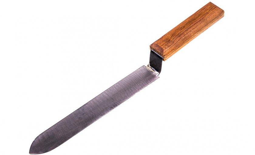 Нож пчеловода