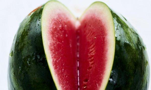 Особенности выращивания арбуза Огонек в открытом грунте и теплице