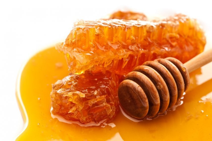 Как выбрать качественный мёд