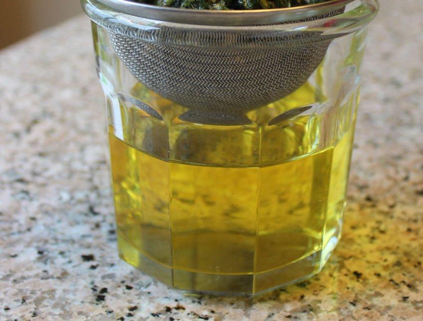 Чай из аниса и фенхеля польза и вред thumbnail