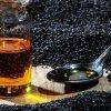 Масло можжевельника: свойства и применение