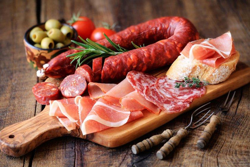 Министр сельского хозяйства Чехии призвал к общеевропейской проверке качества польского мяса