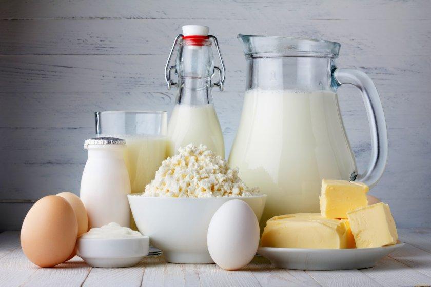 Японские производители молочки объявили о повышении цен