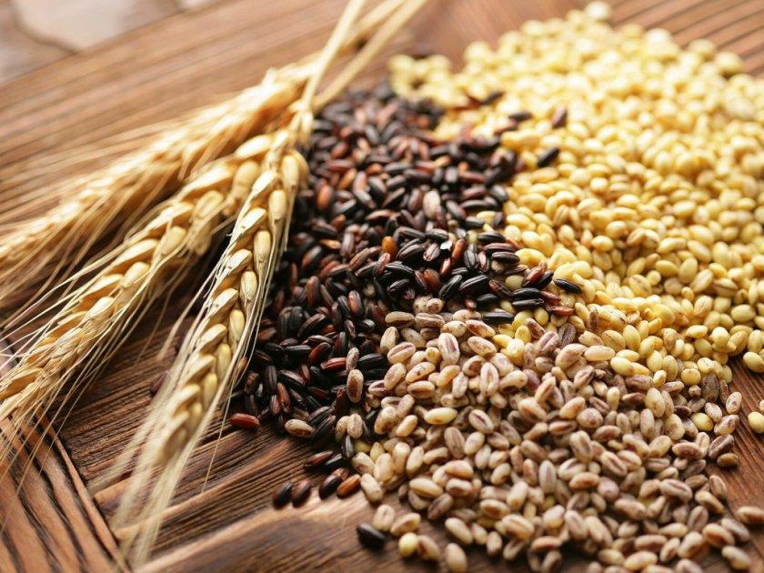 Правительство Канады инвестирует пшеничную промышленность