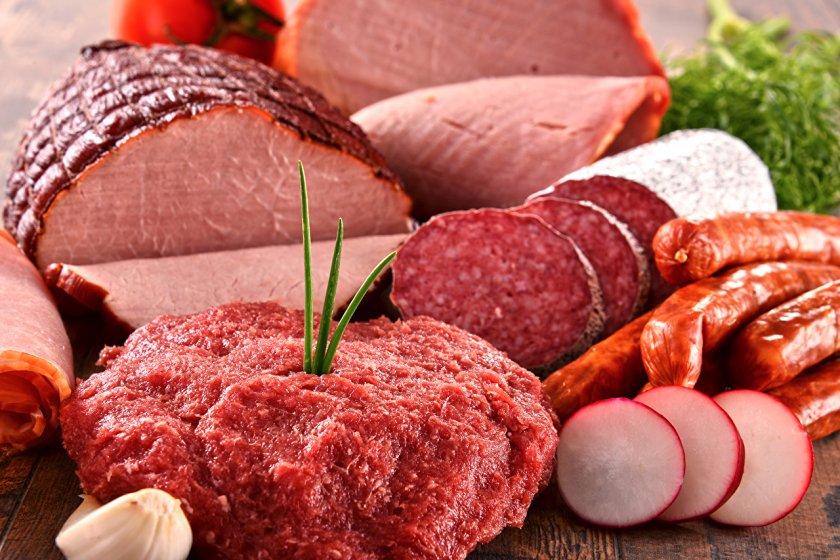 Британские учёные присоединись к выращиванию «лабораторного мяса»