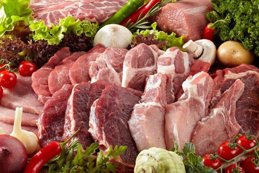 Немецкая мясная фирма Tönnies зафиксировала сокращение продаж