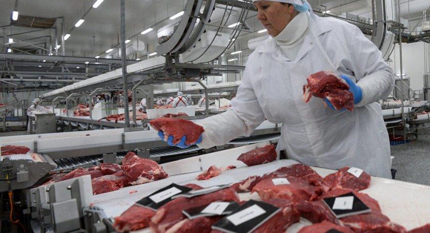 В аграрном секторе Канады нехватка рабочей силы