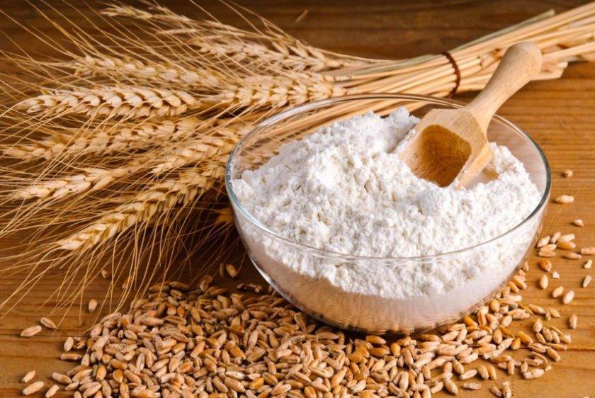 Фермеры Бразилии и Аргентины против покупки без тарифов пшеницы в США