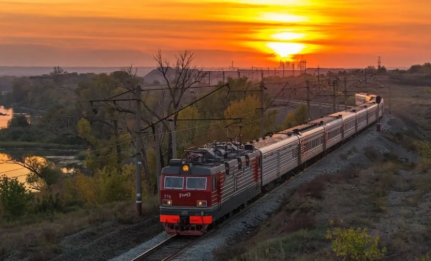 «Укрзализныця» повышает тарифы на грузоперевозки