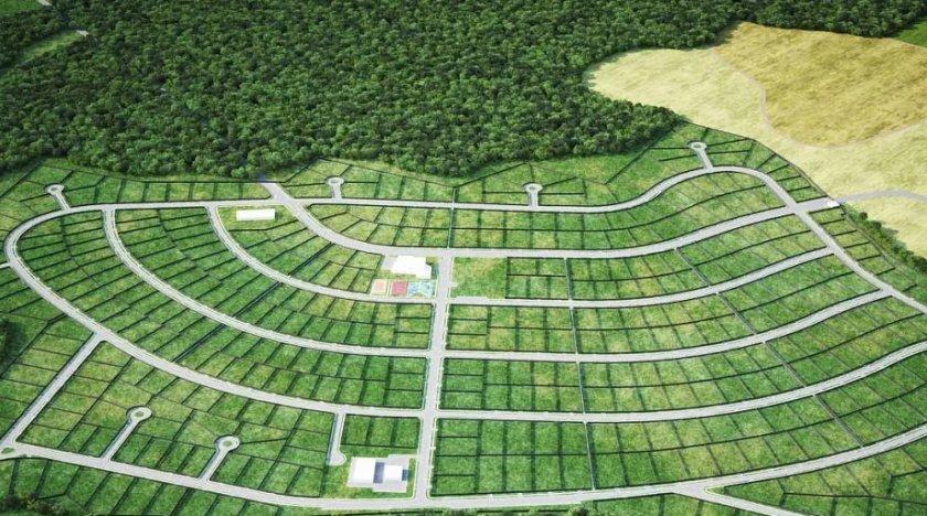 Стоимость аренды земли в Украине может вырасти в 5 раз