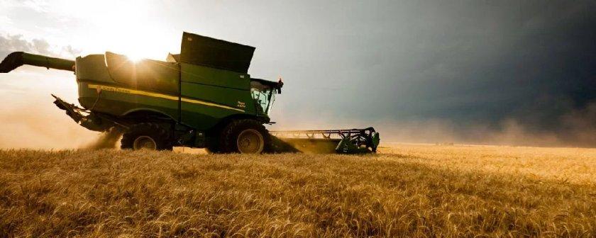 Рязанских студентов готовят к сельскохозяйственному будущему