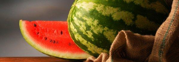 Можно ли арбуз при желчнокаменной болезни