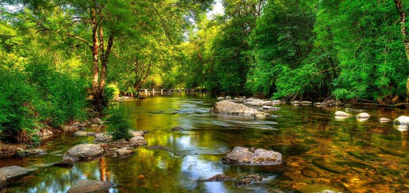 В Айове (США) вырисовывается очередной судебный процесс по качеству воды