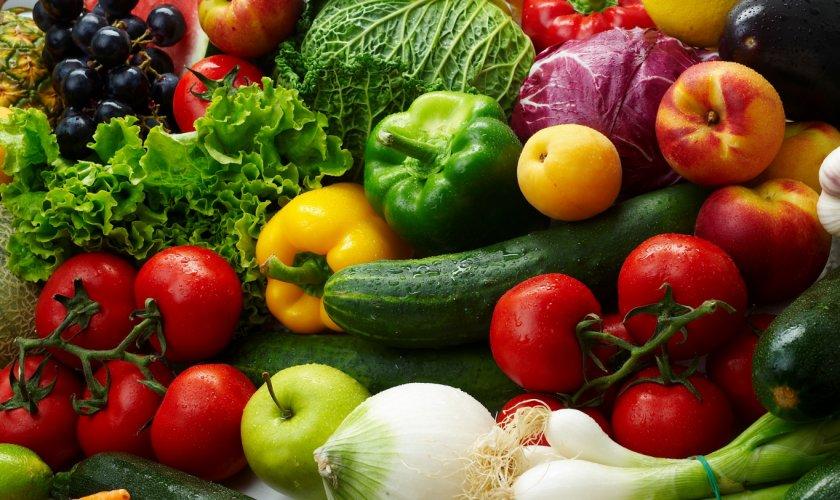 Голландские компании запускают гибридные семена овощей для фермеров