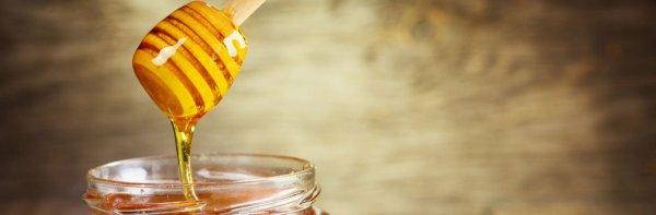 Продукты пчеловодства для повышения иммунитета