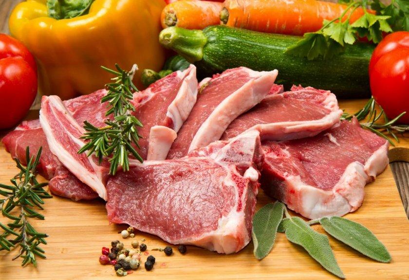 Российские ревизоры исследуют сербские мясокомбинаты