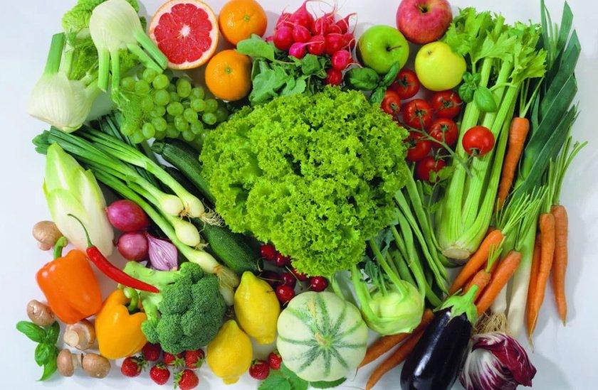 На иркутских просторах появятся магазины с доступными фермерскими товарами