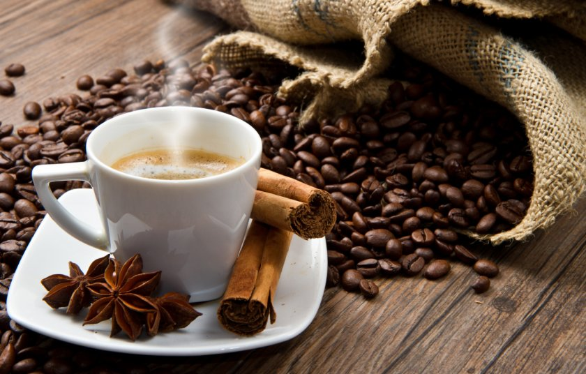 Колумбия предоставит кофейным фермерам дополнительные 32 миллиона долларов