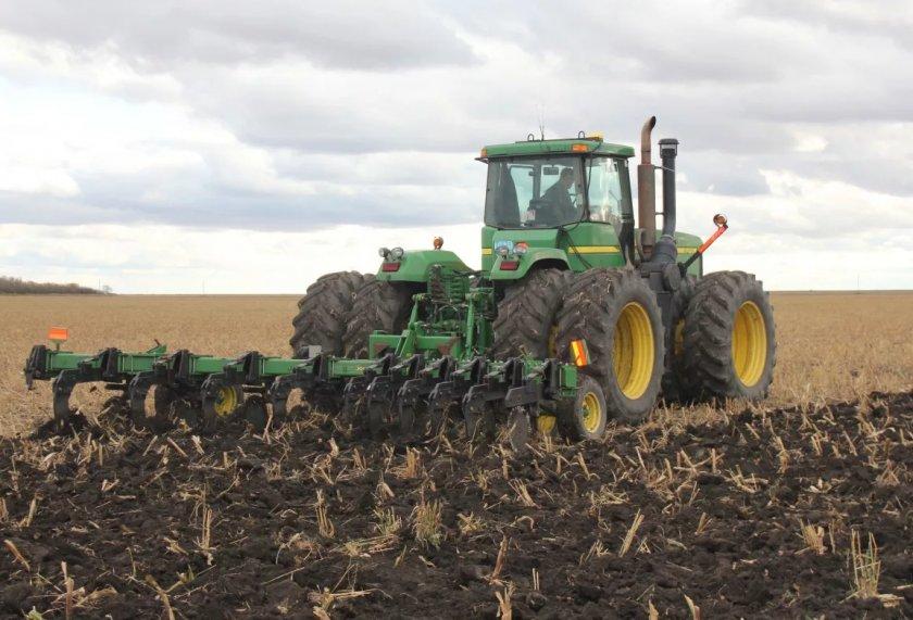 Якутским и красноярским фермерам сулят засушливое лето