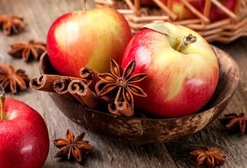 Краснодарские садоводы защитили честь кубанских яблок