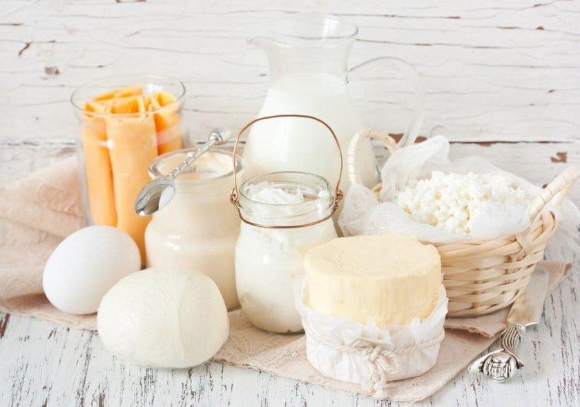 Мировые цены на молочную продукцию растут, объёмы аукционных продаж падают