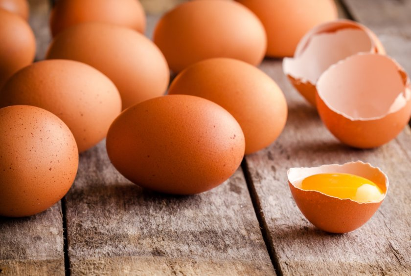 Американские продукты из говядины, птицы и яиц выходят на рынки Туниса