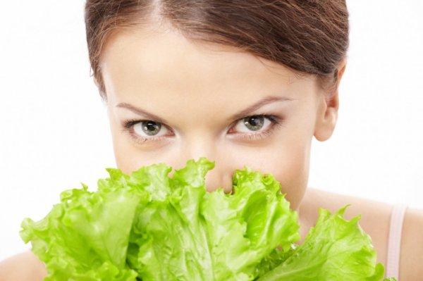 Квашеная капуста: полезные свойства, применение в медицине и косметологии