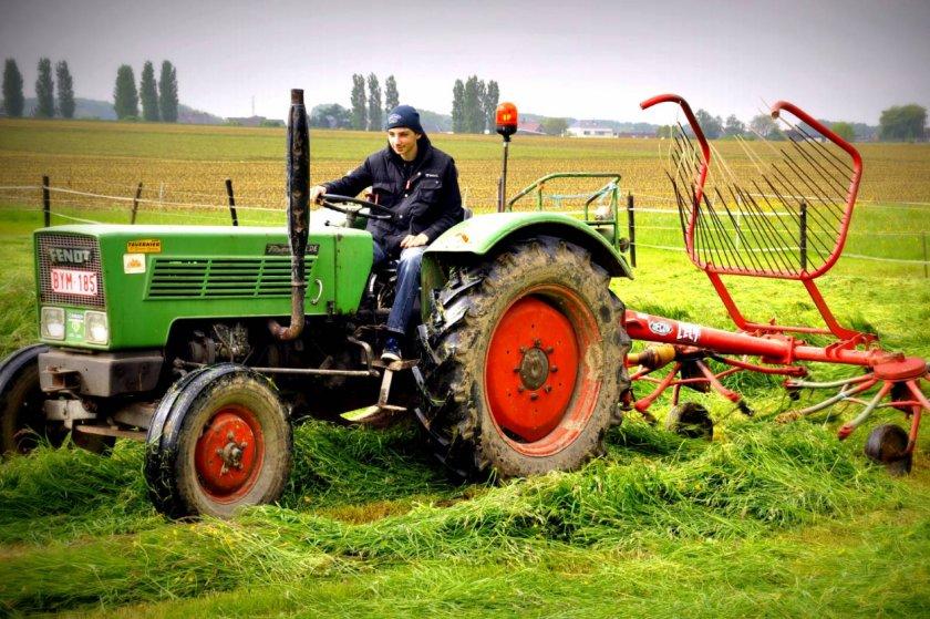 Для российских фермеров готовят выгодные условия ипотеки