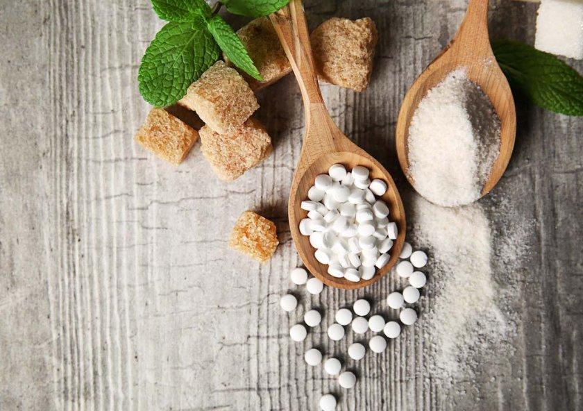 Староконстантиновский сахарный завод запустит линию сухой транспортировки сырья