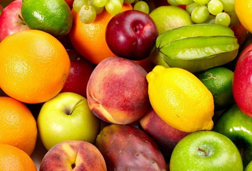 Россия проведёт кастинг для сербских фруктов