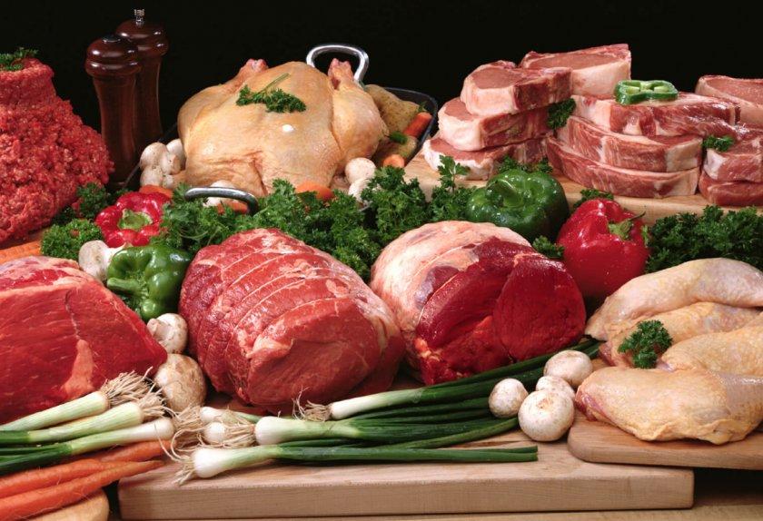 Крупнейший китайский производитель свинины и птицы заявил об убыточности