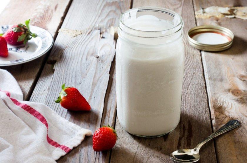 Молочный гигант подумывает о закрытии одного из заводов в Великобритании