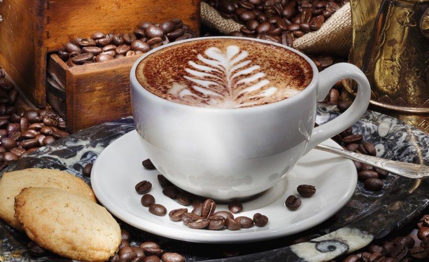 Вьетнам снизил экспорт кофе