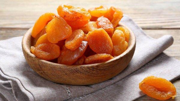 Сушеный абрикос: способы заготовки, как правильно хранить в домашних условиях