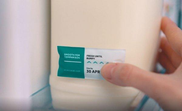 Картинки по запросу компания Sainsbury's представила этикетку «Smart Fresh»