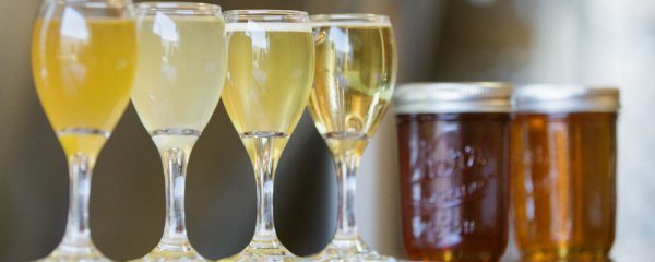 Как из спирта сделать отличнуюводку в домашних условиях – Как правильно пить