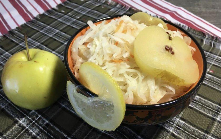 Как мочить яблоки на зиму в ведре в домашних условиях: рецепт с фото