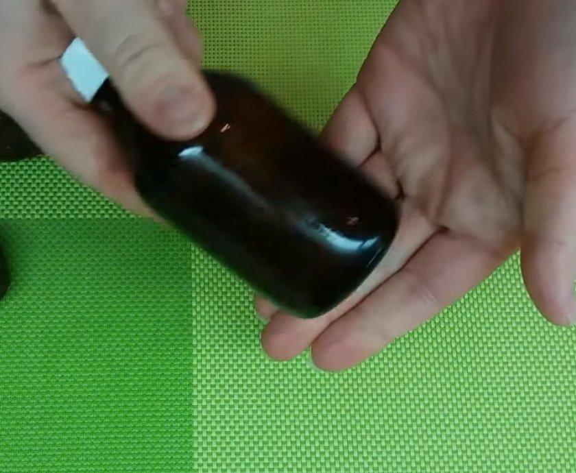 Настойка прополиса лечебные свойства и противопоказания