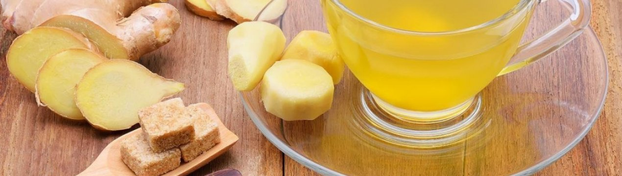 похудение с помощью лимонов сша