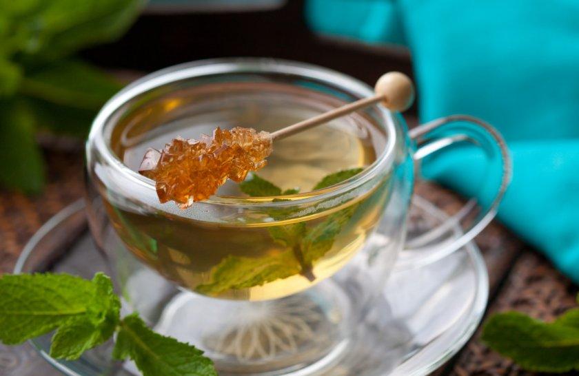Имбирь с орехами, тыквой, мёдом, куркумой, корицей: витаминная смесь, чай, коктейль для повышения иммунитета у взрослых и детей, рецепты