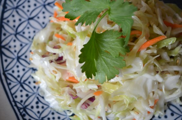 Салат из капусты на зиму - 27 рецептов приготовления пошагово