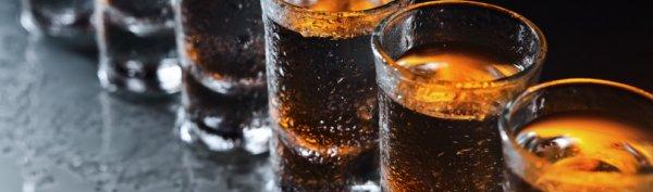 Рецепт имбирной настойки на самогоне, водке, спирте