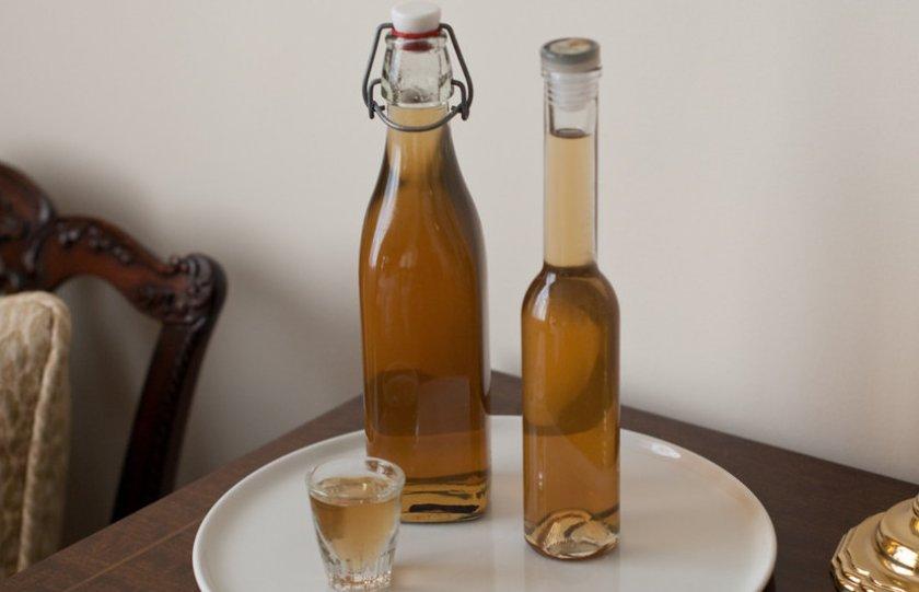 Имбирь для потенции: влияние на эрекцию у мужчин, способы приготовления напитка и средства для повышения потенции